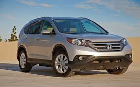 honda suv 2016 2013 honda cr v photos specs news radka car s blog