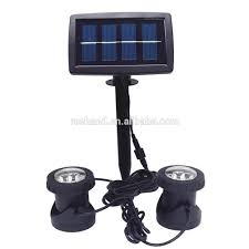 Solar Lights For Pool by Solar Lights For Swimming Pool Solar Lights For Swimming Pool