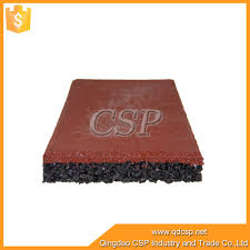 high quality recycled rubber sheet floor mat cheap rubber sheet