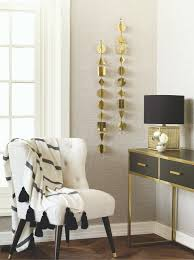 nate berkus interiors nate berkus fall 2016 collection at target