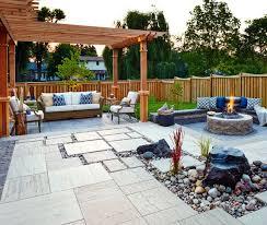 Decks And Patios Designs by Best 25 Backyard Patio Designs Ideas On Pinterest Patio Design