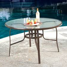 40 round table seats how many modern patio ideas 60 inch round glass table on dining seats how
