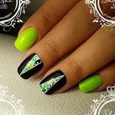 60 geometric nail art ideas geometric nail art pastel blue and