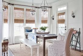 picturesque rug for kitchen table best 10 area rugs ideas on