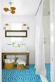moroccan bathroom ideas bathroom flooring destination moroccan bathroom in conjuntion