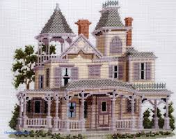 Victorian House Plans Lovely 19 Surprisingly Vintage Victorian