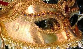 beautiful mardi gras masks stunning gold baroque masquerade mask mardi gras baroque