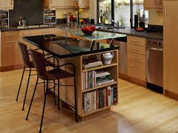 kitchen island on wheels with seating innovative fresh home design