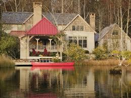 anderson creek hearthstone homes
