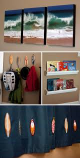 105 best surf bedroom images on pinterest surf bedroom surfers blue and yellow surfing inspired big kid bedroom so cute surfing