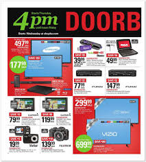 black friday gps shopko black friday ad and shopko com black friday deals for 2015