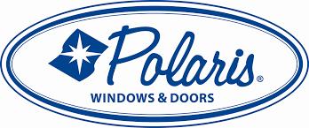 polaris logo american weather techs resources