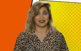 comedian anjelah johnson says her bon qui qui character isn u0027t