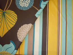 striped home decor fabric turquoise home decor fabric best decoration ideas for you