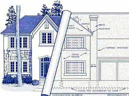 home construction blueprints blueprints tag on page 0 home design