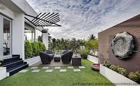 100 home design bangalore blog ghar360 home design
