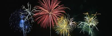 history of the fourth of july holidays history