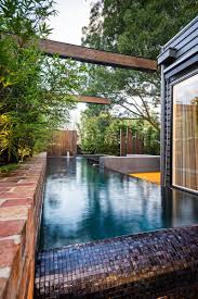 outdoor enchanting naroon modern backyard project design with