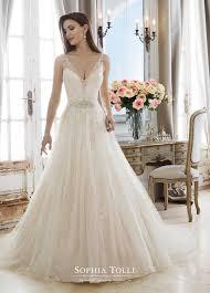 tolli wedding dresses wedding dresses tolli