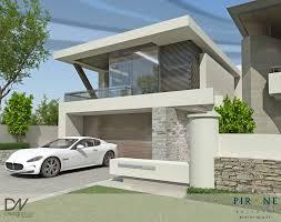 Narrow Block Designs Perth Luxury Narrow Block Builders Perth - Narrow block home designs