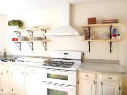 open kitchen cabinet designs ideas pictures remodel and decor