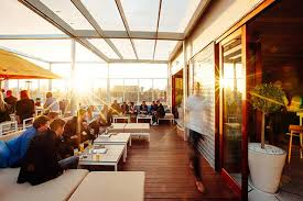 roof top bars in melbourne best rooftop bars melbourne siglo bomba the emmerson rooftop