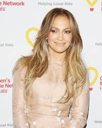 jlo hairstyle 2015 hair transformations in 2015 that shocked us celebrity hair