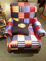 Madison Upholstery 53 Best Patchwork Upholstery Images On Pinterest Furniture Ideas