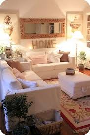 decorating a livingroom home designs living room designs for small apartments