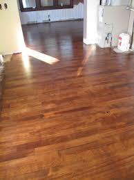 Distressed Laminate Flooring Fir Floor Refinishing Enumclaw Wa Hoffmann Hardwood Floors