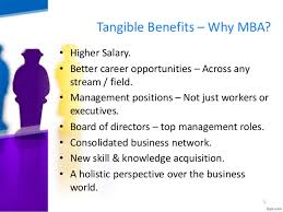 Counselling Skills For Managers Mba Notes Career Counseling With A Management Perspective