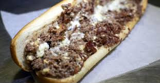 philly style steaks and subs serving the best cheesesteaks in