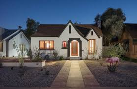Plat Home F Q Story Homes For Sale In Phoenix Historic Area 2017