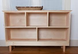 bookcase store austin bobsrugby com