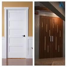 30 best door designs images on pinterest door design entrance