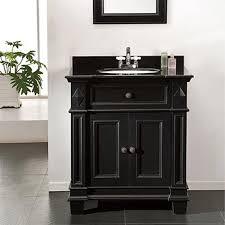 Ove Decors Bathroom Vanities Cool Dark Wood Bathroom Vanity On Vanity Dark Cherry Wood Vanities