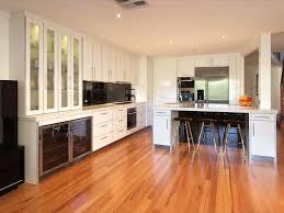danish design kitchens 100 danish kitchen design kitchen cool white kitchen