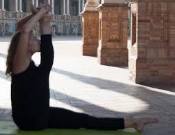 imagenes estudios yoga gaia centro de estudios yoga studio in sevilla