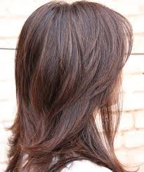 step by step womens hair cuts best 25 thick hair ideas on pinterest styling thick hair