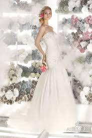 selfridges wedding dresses 238 best alyce images on bridal dresses