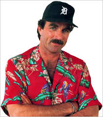 magnum pi year 29 facts about tom selleck and magnum p i kiwireport