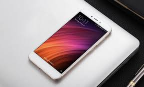 Redmi 4x Xiaomi Redmi 4x 3gb Ram 4g Smartphone Global Version 169 5
