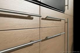 Modern Kitchen Cabinets Handles Modern Kitchen Cabinet Handles Home Design Hay Us