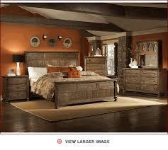 Best  Bedroom Sets Ideas Only On Pinterest Master Bedroom - Bedroom setting ideas