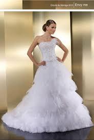 robe empire mariage robe empire du mariage 2010 robe de mariage