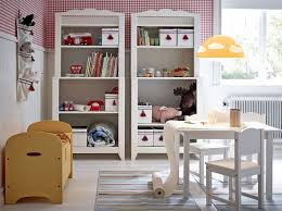Best Childrens Bedroom Ideas Images On Pinterest Bedroom - Ikea childrens bedroom ideas