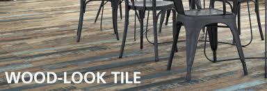 floor and decor porcelain tile amazing wood look tile floor decor pertaining to tile wood floor