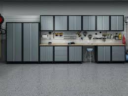 sears metal storage cabinets sears craftsman cabinet garage full image for craftsman garage