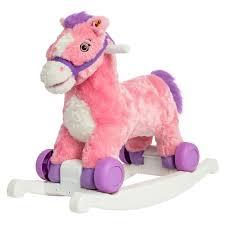 horse toys for kids toys