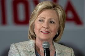 Hillary Clinton Chappaqua Ny Address by Hillary Clinton U0027s 600 Haircut Page Six